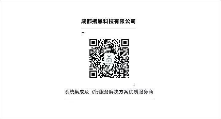 微信图片_20180402170342.jpg